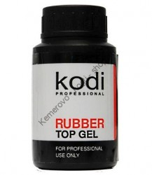 Каучуковое (Rubber Top), топ Kodi 30 мл.